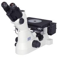 倒立顕微鏡